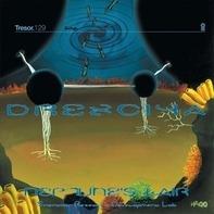 Drexciya - Neptune's Lair (2lp)