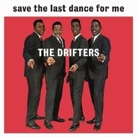 Drifters - Save The Last..