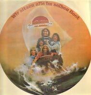 Dschinghis Khan - Wir Sitzen Alle Im Selben Boot