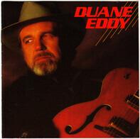 Duane Eddy - Duane Eddy