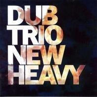 Dub Trio Feat. Mike Patton - New Heavy