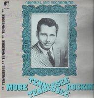 Dubb Pritchett, Cliff Blakley, Bubba Ford - More Tennessee Rockin'