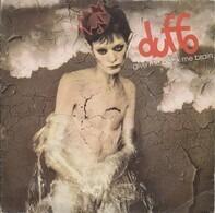 Duffo - Give Me Back Me Brain