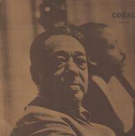 Duke Ellington And His Orchestra - Duke Ellington And His Orchestra