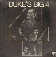 Duke Ellington - Duke's Big 4