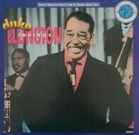 Duke Ellington And His Orchestra - Ellington Indigos