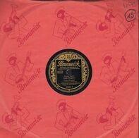 Duke Ellington - Hyde Park / Ain't Misbehavin'