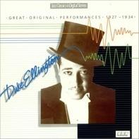 Duke Ellington - Duke Ellington (Great Original Performances 1927 - 1934)