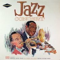Duke Ellington & Bobby Hackett - Jazz Concert 1. Teil
