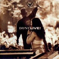 Dune - Live!