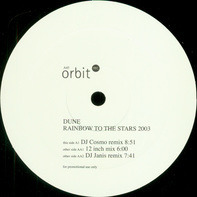 Dune - Rainbow To The Stars 2003