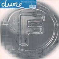 Dune - The Alliance EP