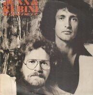 Dunn & Rubini - Diggin' It