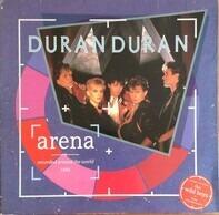 Duran duran - Arena