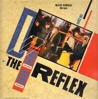 Duran Duran - The Reflex (Dance Mix)