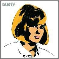 Dusty Springfield - The Silver Collection (vinyl)