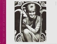 Dusty Springfield - The Very Best Of Dusty Springfield