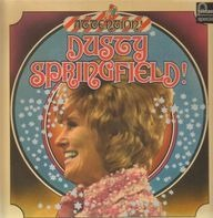 Dusty Springfield - Attention! Dusty Springfield!