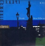 Dvořák / Orchester der Prager Symphoniker FOK - Messe D-dur op.86