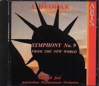 Antonín Dvorak - Symphony no. 9