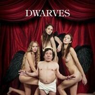 Dwarves - Are Born Again
