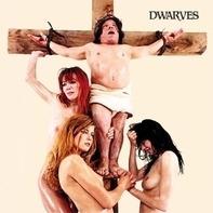 DWARVES - MUST DIE: REDUX+Q48