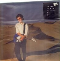 Dweezil Zappa - My Guitar Wants To Kill Your Mama...