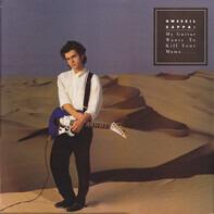 Dweezil Zappa - My Guitar Wants To Kill Your Mama......