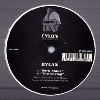 Dylan - Dark Skies / The Enemy