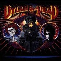 Dylan - Dylan & the Dead