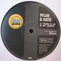 Dylan & Katie - Turn It Up