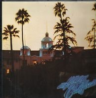 Eagles - Hotel California