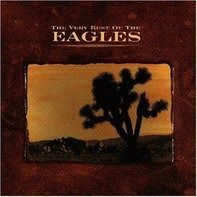 The Eagles - The Very Best of
