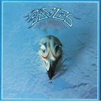Eagles - Their Greatest Hits (1971-1975)