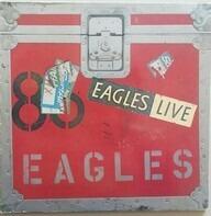Eagles - Eagles Live