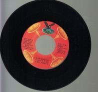 Earl Bostic - Just Too Shy / For You