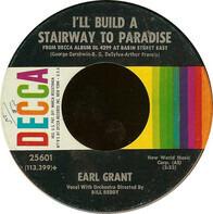 Earl Grant - Caravan
