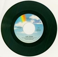 Earl Grant - Jingle Bells / Silver Bells