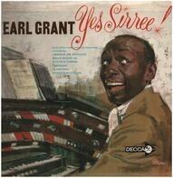 Earl Grant - Yes Sirree!