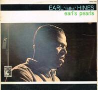 Earl Hines - Earl's Pearls