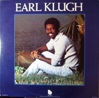 Earl Klugh - Earl Klugh