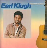 Earl Klugh - Romantic Guitar