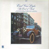 Earl Van Dyke - The Earl of Funk