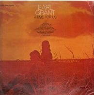 Earl Grant - A Time For Us