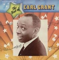 Earl Grant - The Best Of