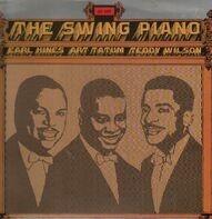 Earl Hines, Teddy Wilson, Art Tatum - The Swing Piano