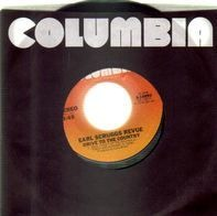 Earl Scruggs Revue - Drive To The Country / I Could Sure Use The Feeling