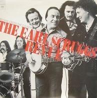 Earl Scruggs Revue - Rockin' 'Cross the Country