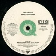 Earth Nation - An Artificial Dream