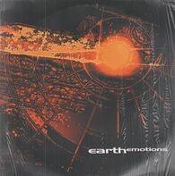 Earth - Emotions